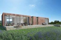 LVDI-Recreational-building-Exterior-1-1
