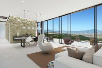 LVDI-Recreational-building-Interior-1