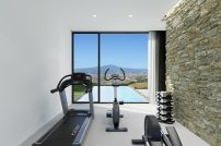 LVDI-Recreational-building-Interior-4