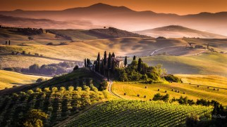 tuscany-desktop-wallpapers-40