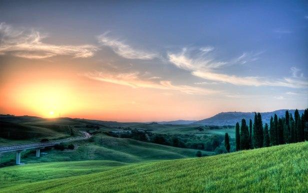 tuscany-sunset-wallpaper-wallpaper-3