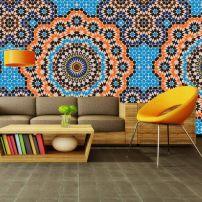art-wallpaper