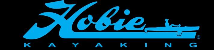 hobie-kayaking-script-turq-full