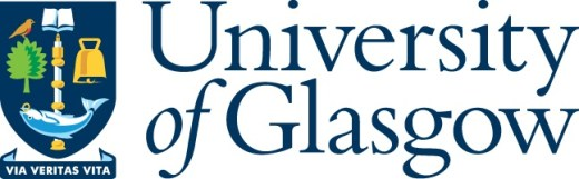 University of Glasgow logo copy