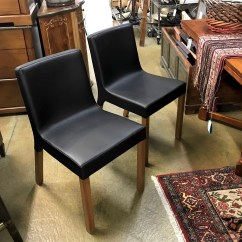 Blue Dot Chairs Red In Living Room Consignment Furniture Avon And Vail Nest