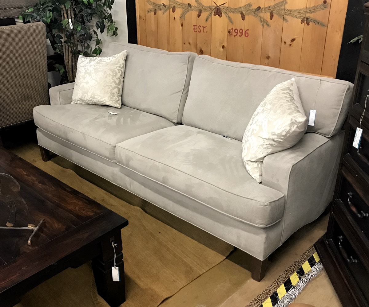 room and board sectional sofa loveseat set clearance nest