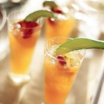 Cocktails: The Pimm's Cup