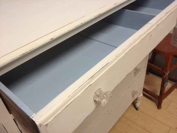 furniture painting chicago
