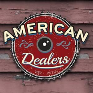 American Dealers