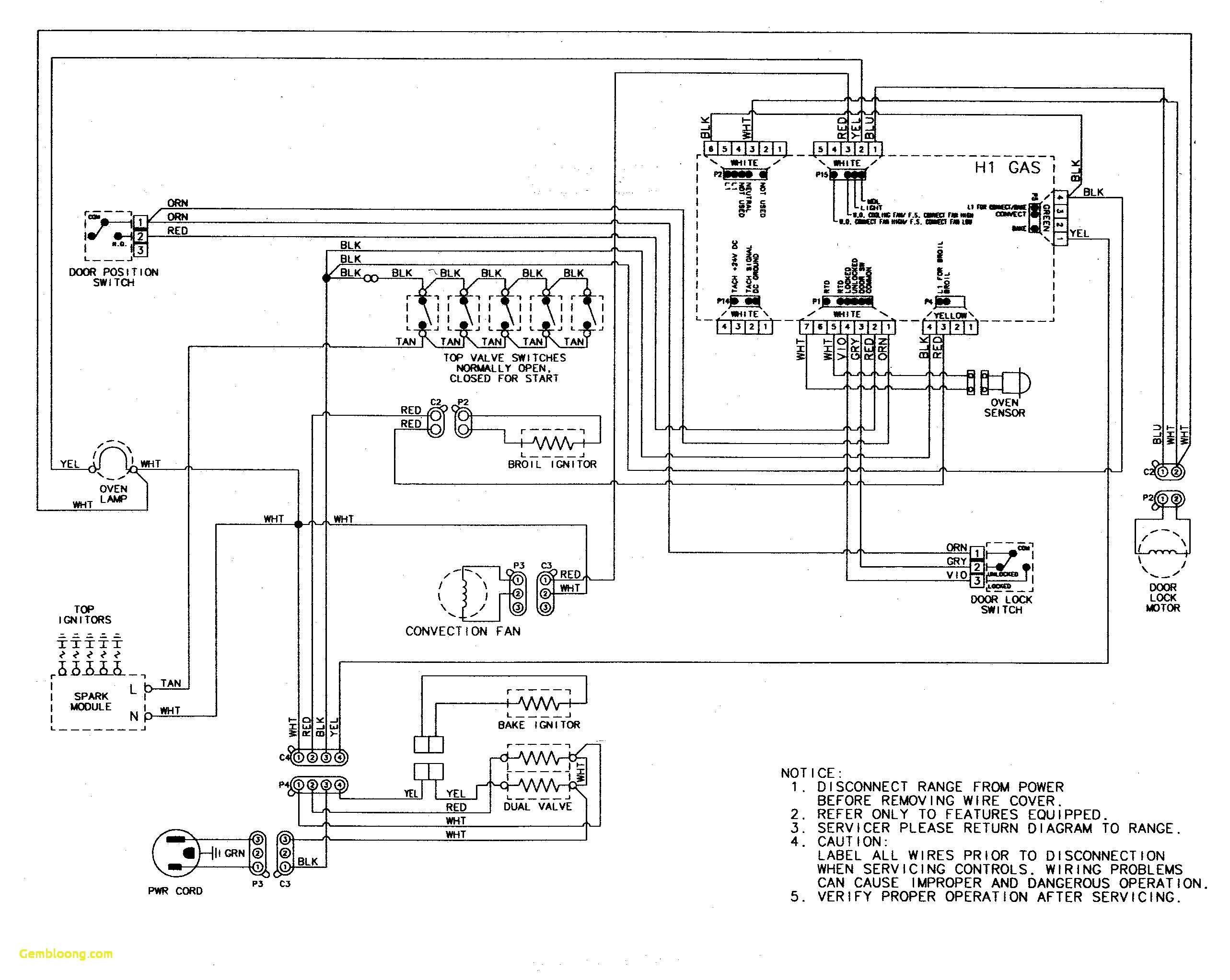 Gas Fireplace Thermostat Wiring Diagram Sample Pdf Nice