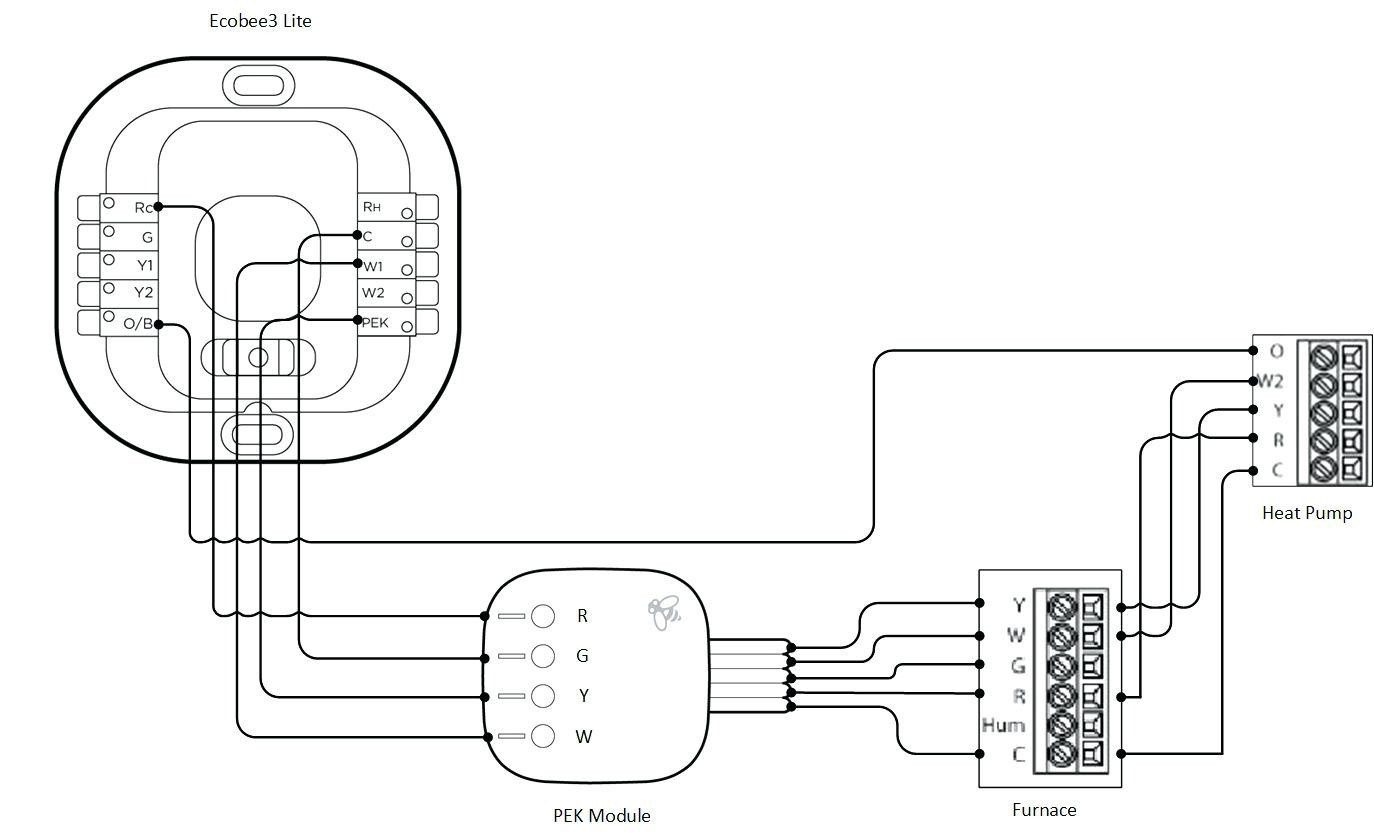 wiring diagram for honeywell rth2300b