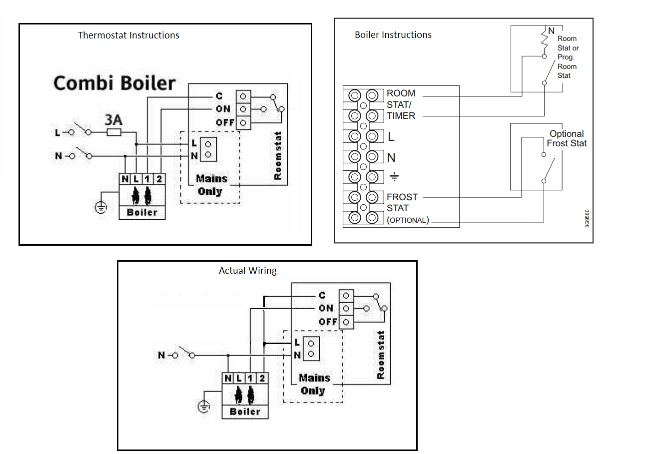 Nest Thermostat Wiring Diagram Combi Boiler 3 Imit Dual