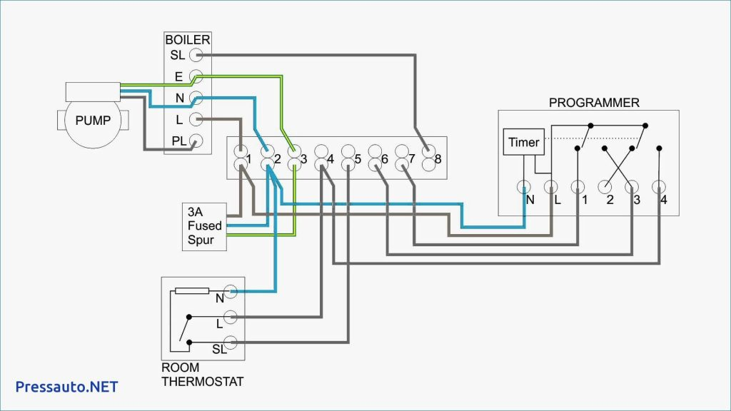 Nest Wiring Diagram Simple Wiring Diagram For Nest