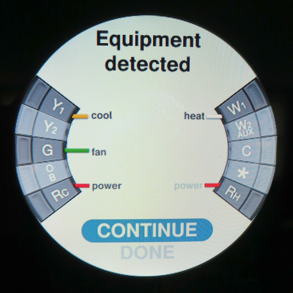 Nest Thermostat Wiring As Well Gas Furnace Thermostat Wiring Diagram