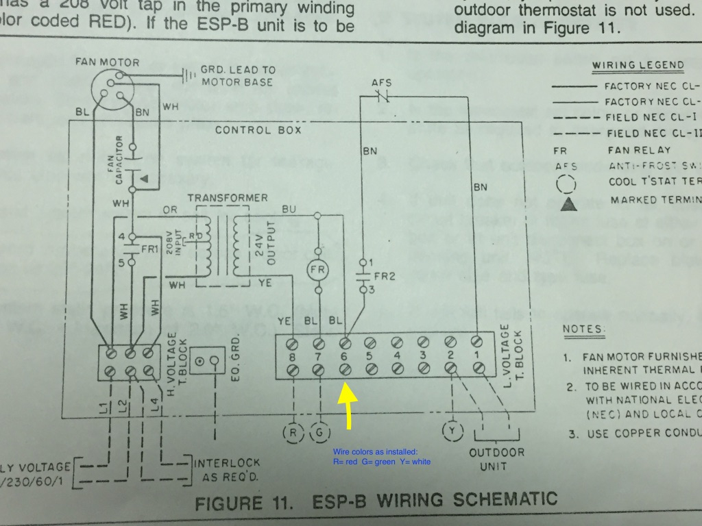 Standard Wiring Diagram All Image About Wiring Diagram And Schematic