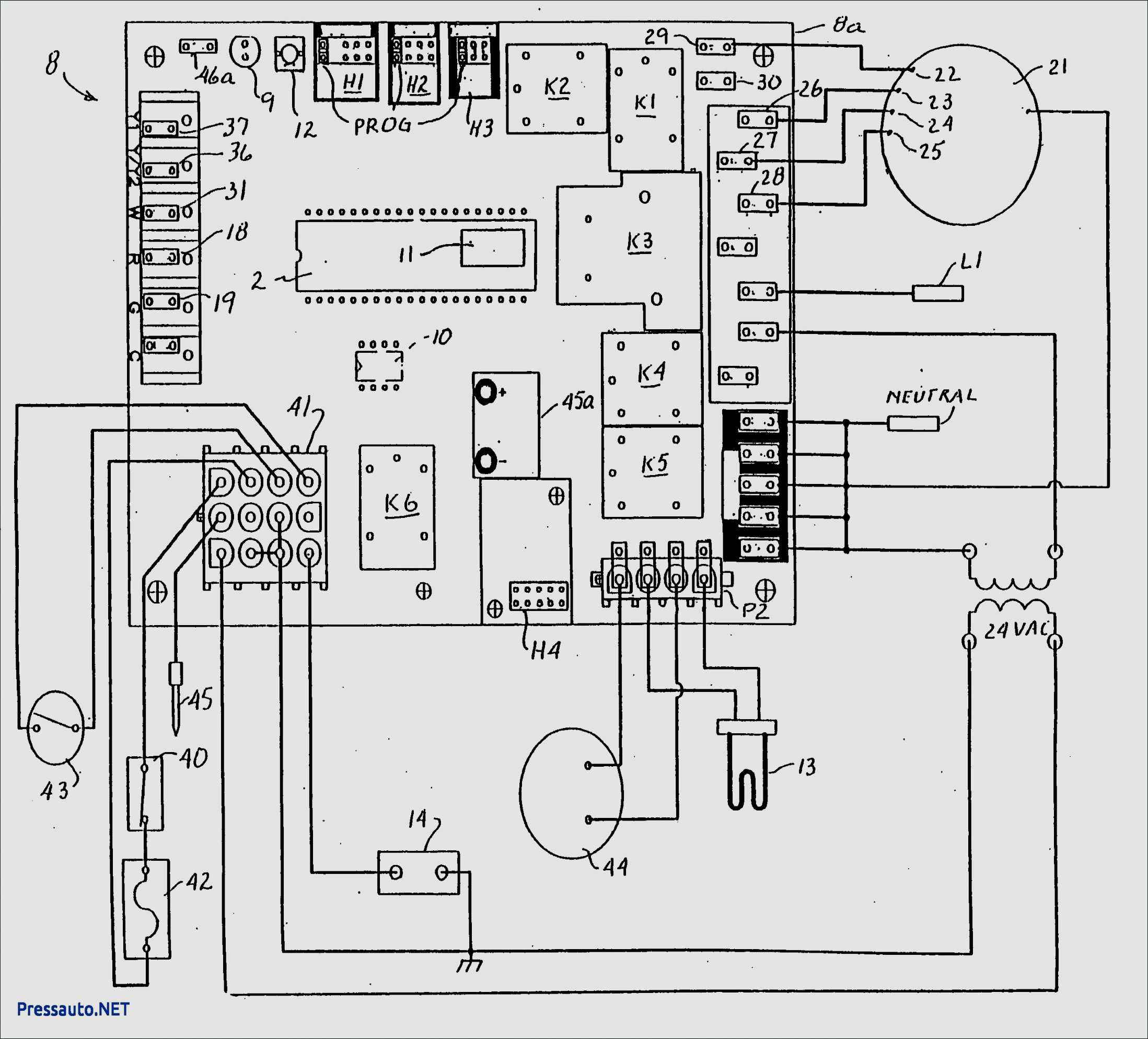 Nest E Wiring Diagram Heat Pump / Nest Wiring Diagram