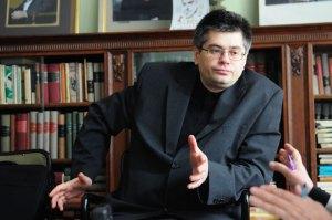 aleksandar-cotric-u-razgovoru-sa-novinarkom-Pravde-foto-krutenjuk-2