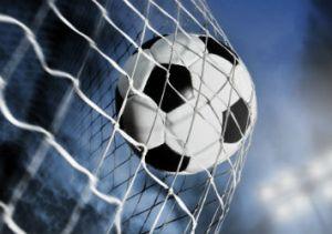slika fudbal