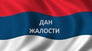 dan-zalosti-srbija