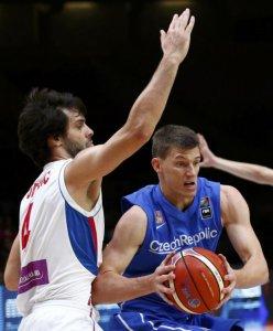 srbija-ceska-evrobasket-foto-reuters-1442424358-742299