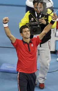 novak-dokovicpeking-foto-reuters-1444570246-759707