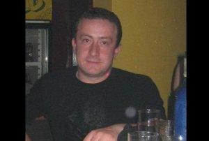 darko-terzic-policajac-heroj-foto-facebook-1452274906-820201
