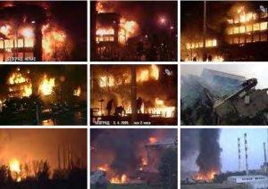 Razaranje-Srbije-aprila-1999-od-strane-NATO-2