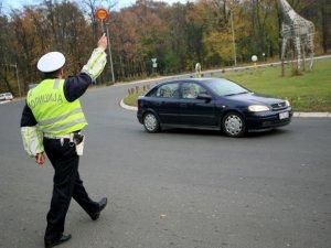 kurir-foto-policija