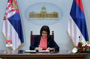 maja-gojkovic-predsednica-narodna-skupstina-lokalni-izbori-raspisivanje-fot-1457351216-858601