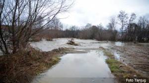poplava(1)24012015