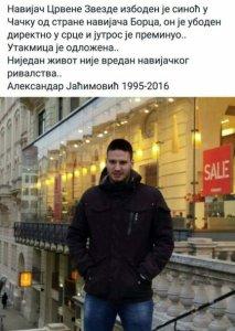 aleksandar-jacimovic-foto-viber-1461409012-892261