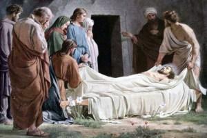isusovo-je-tijelo-polozeno-u-grob