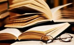 nova-studija-pokazala-da-obrazovani-ljudi-sporije-stare-slika-34323