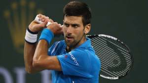 novak-djokovic-indian-wells-2016-wednesday