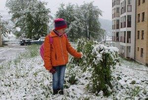 Nova-Varos-majski-sneg-03-1