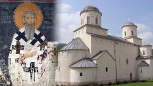 Sveti-Sava-manastir-Mileseva-620x350