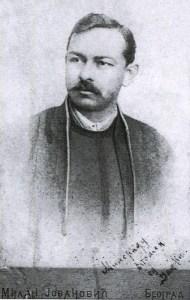 Janko_Veselinovic