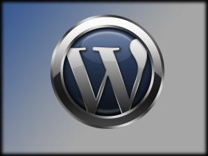 13-wordpress-logo1