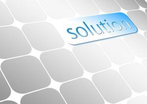 solution-488976_640