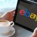 ebay(イーベイ)の登録方法を画像付きで解説。