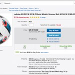 ebayで商品を購入(落札)する方法を解説