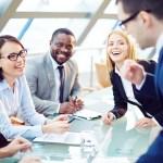 ネットビジネスで稼いで成功する為には、人脈作りは必要なのか?