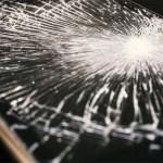 海外から仕入れた商品が破損していた場合の最適な対処法。