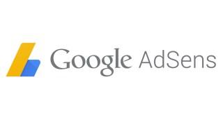 Googleアドセンス1回1クリックあたりの最高金額はいくらなのか?