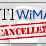 DTI WiMAXの解約方法・解約する時の注意点まとめ