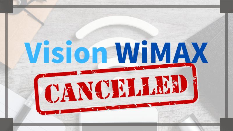 「Vision WiMAXの解約方法・解約する時の注意点まとめ」のアイキャッチ画像
