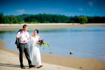 Phuket Wedding Photography – Post Wedding Session | ภาพคู่แต่งงาน ภูเก็ต ไทย