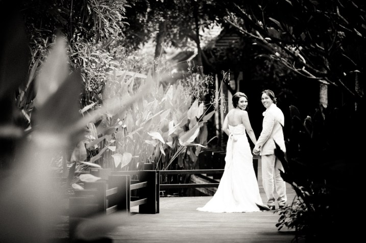 Thailand Wedding Photography - NET-Photography