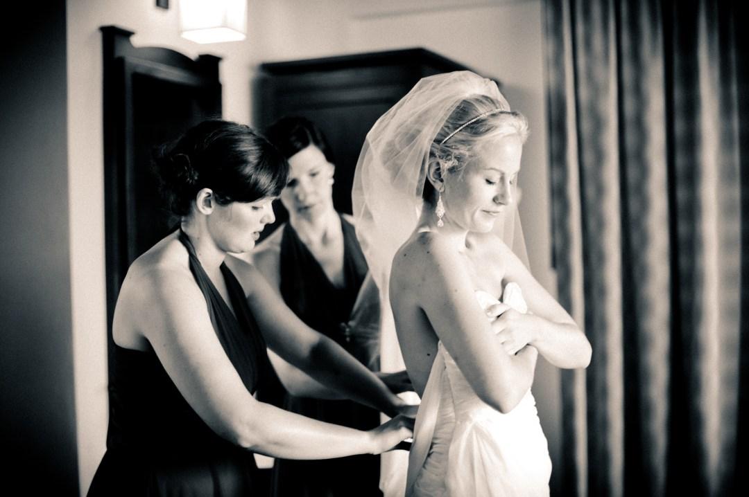 Thailand Wedding Photography | Nora Buri Resort and Spa Samui Wedding