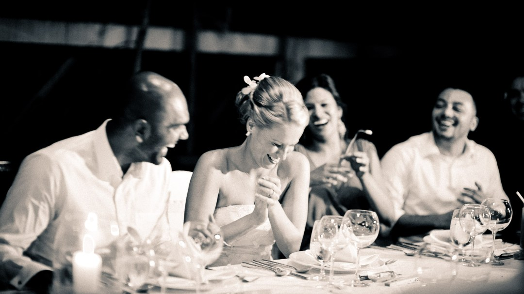 NET-Photography | Thailand Photographer | Wedding Photography